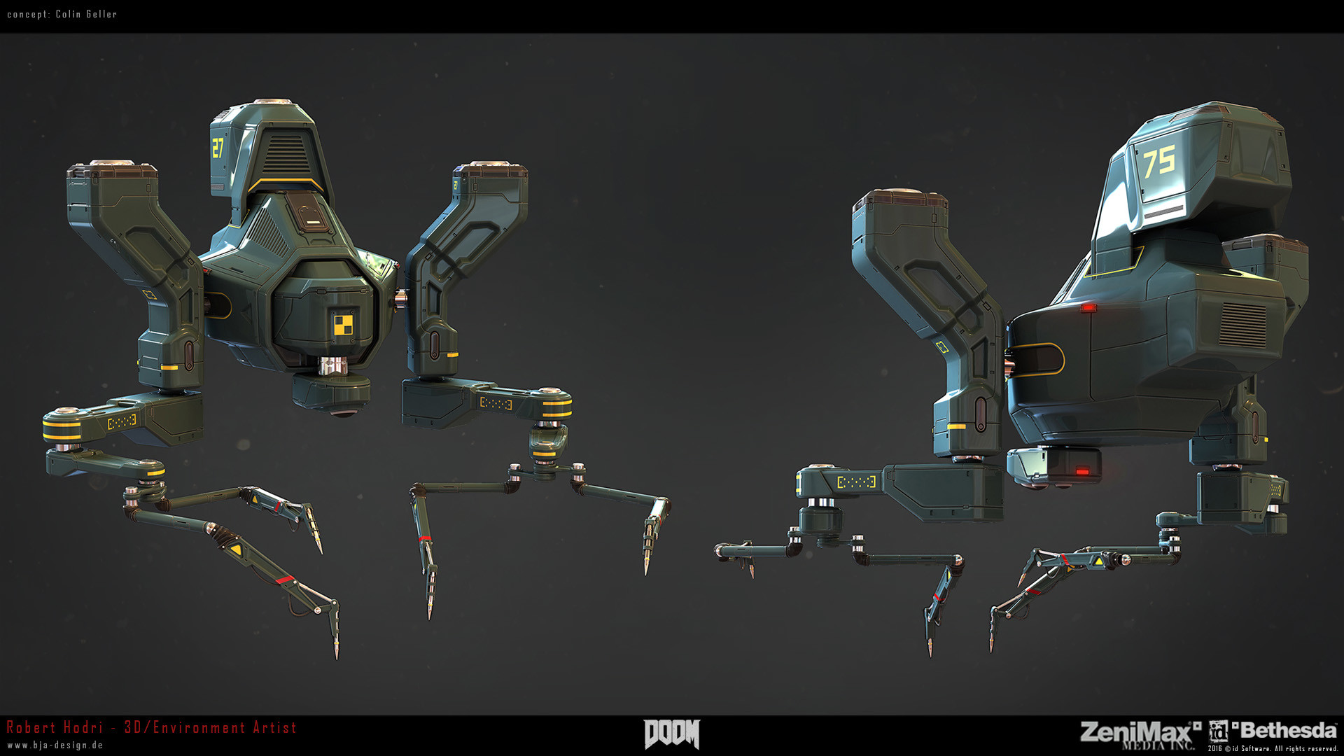 robert-hodri-surgery-bot.jpg