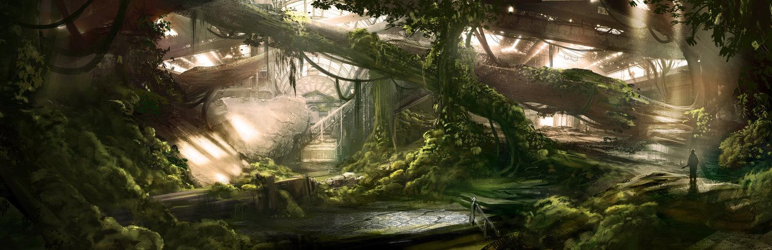 overgrown_arcade_by_jordangrimmer-d5yvte5.jpg