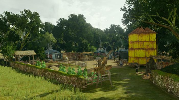 LRFFXIII_Farm.png