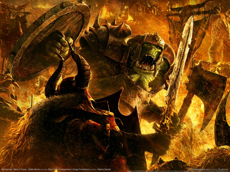 warhammer_fight_fantasy_art_battles_digital_art_artwork_orc_1600x1200_wallpaper_www.wallpaperhi.com_94.jpg