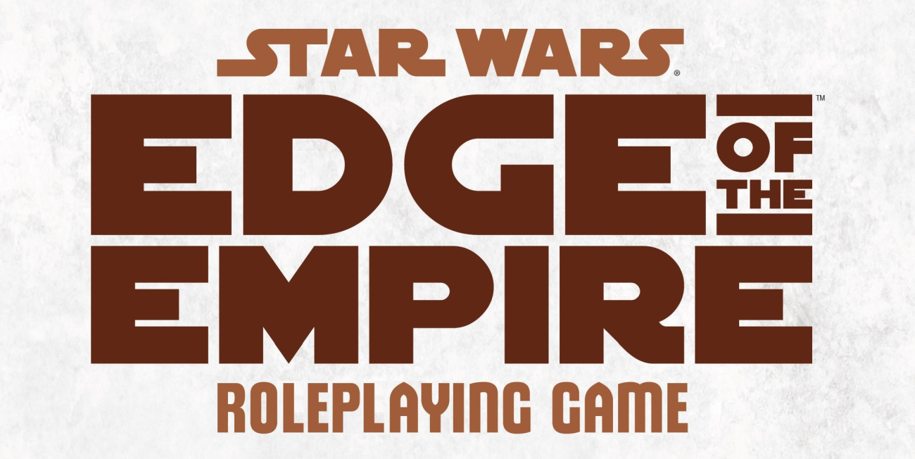 Star wars portada