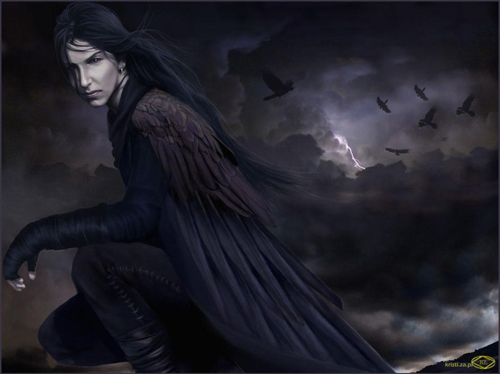 260-czarny-aniol.jpg