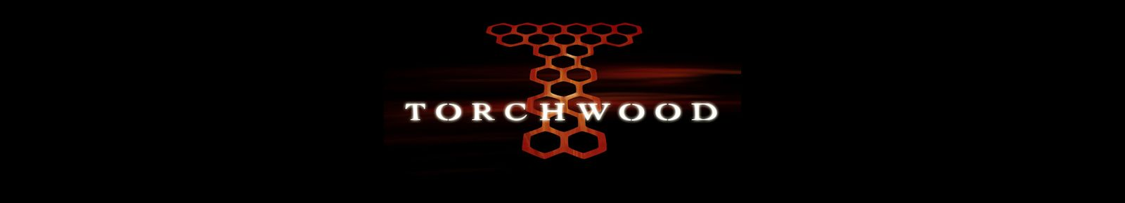 Torchwood banner