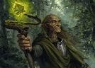 Elven-Druid.jpg
