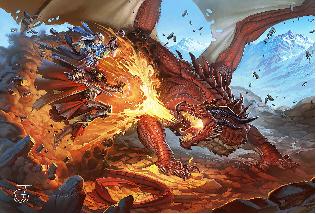 R_dragon.png