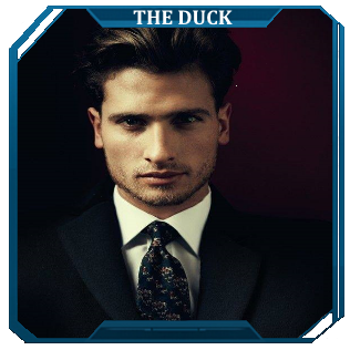 THE_DUCK.png
