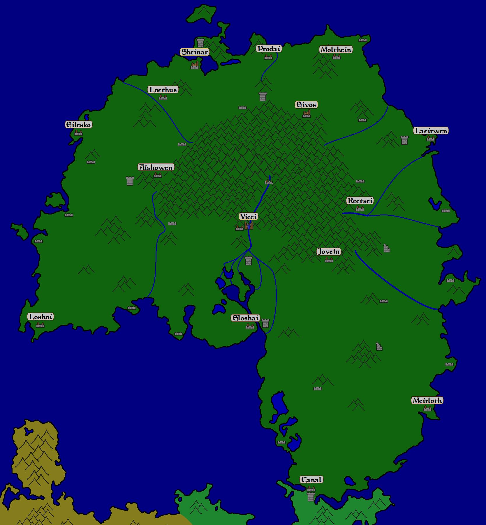 Droan_map.png