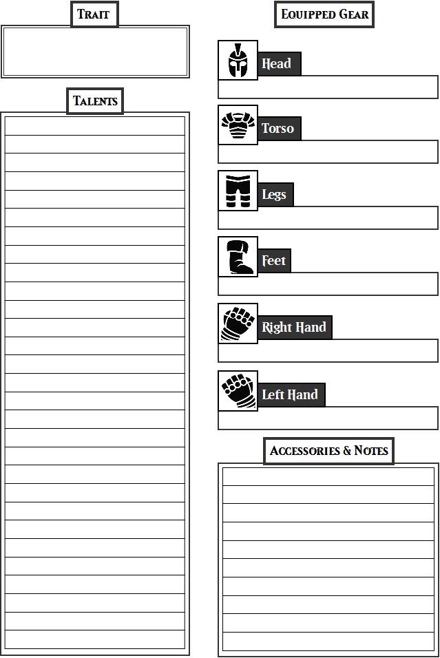 Charactersheet2.png