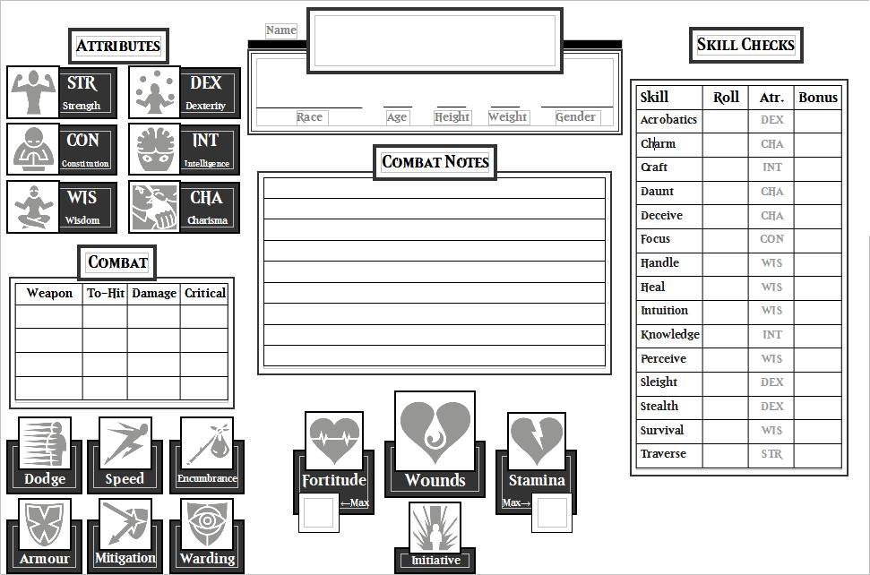Charactersheet1.png