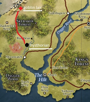 D_D_-_4th_Edition_-_Eberron_Map_Breland.jpg