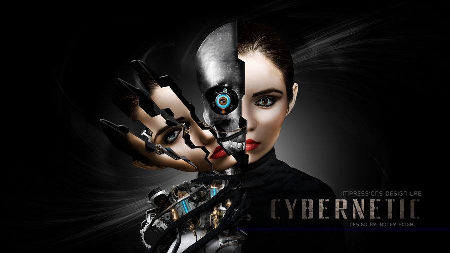 cybernetic_by_007honeysingh-d4pcarx.jpg