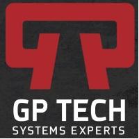 GibsonProvenanceTech.jpg