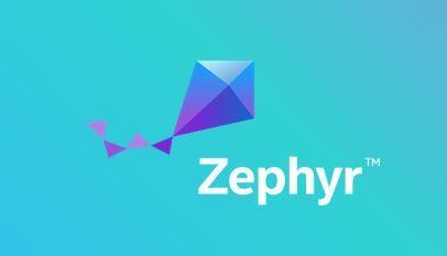 160314edne-zephyr.jpg