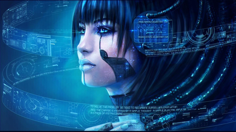 cyberpunk-girl-hd-wallpaper-wallpaper-1836529696.jpg