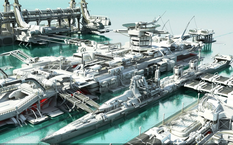 water_futuristic_ships_harbour_3d_modeling_port_3dsmax_1600x1000_wallpaper_www.wall321.com_50.jpg