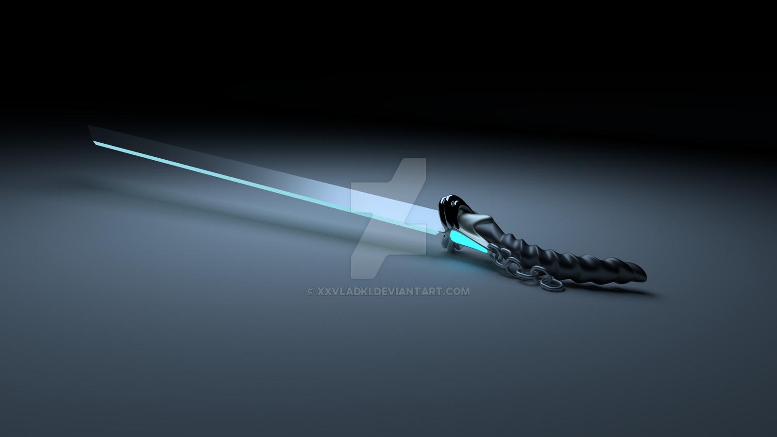 laser_katana_by_xxvladki-d54bhsy.jpg