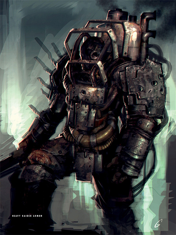 Fo4_heavy_raider_armor_concept_art.png