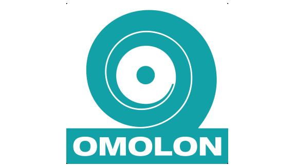 Omolon_logo.png