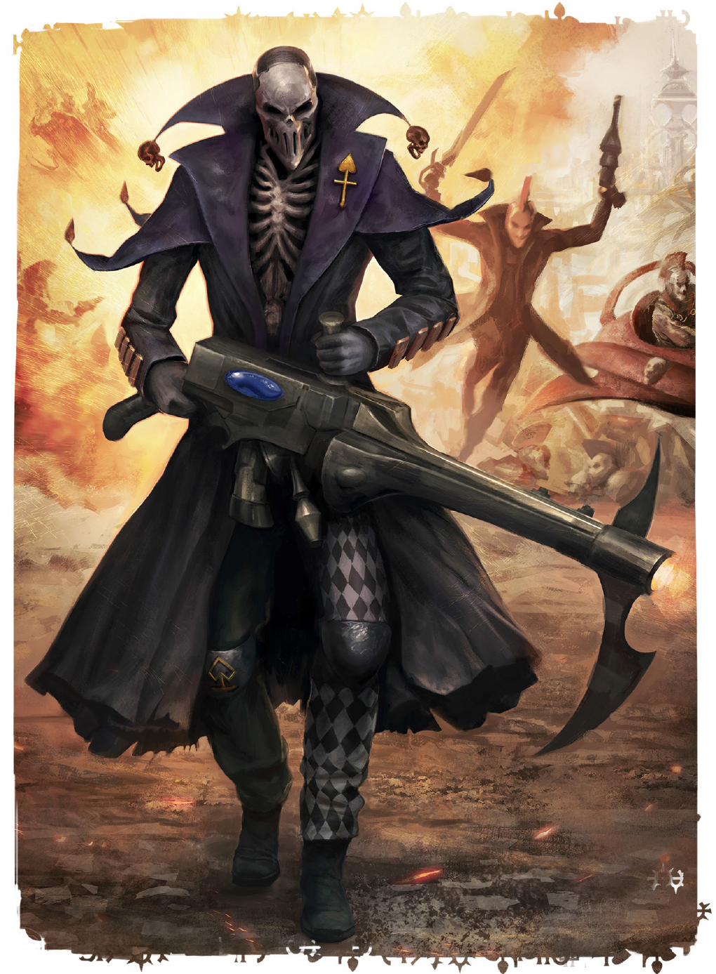 Death_Jester_updated.png
