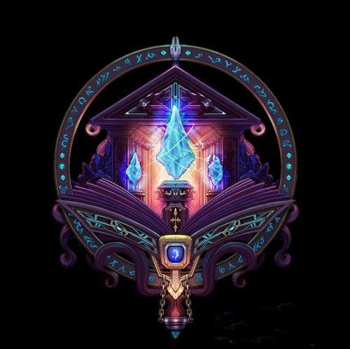 Alsoad_Symbol.jpg