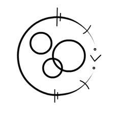 Umbra_Symbol.jpg