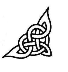 Bolka_symbol.jpg