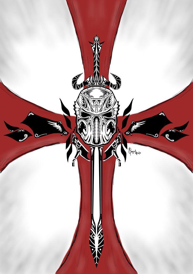 Arazni_symbol.jpg
