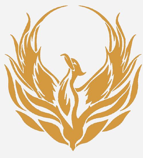 tozow_symbol.jpg