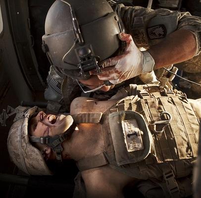 Reid-Military.jpg