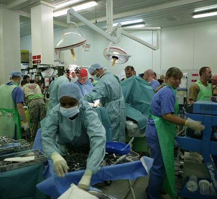 Reid-hospital.jpg
