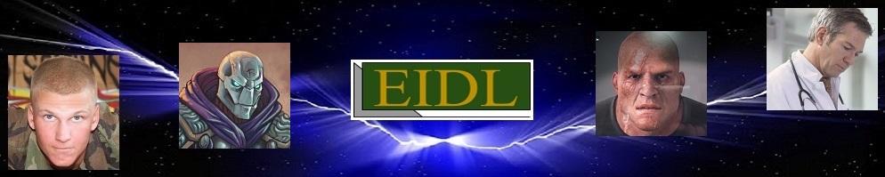 Eidl banner2