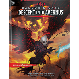 DND_ProdImg_DIA_cover300_0.png