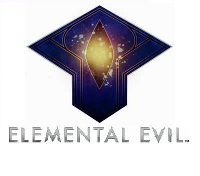 P_-_Elemental_Evil_Logo.jpeg