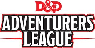 Adventurers_League_Logo.png