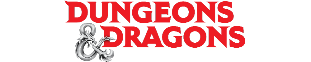 DnD_Logo.png