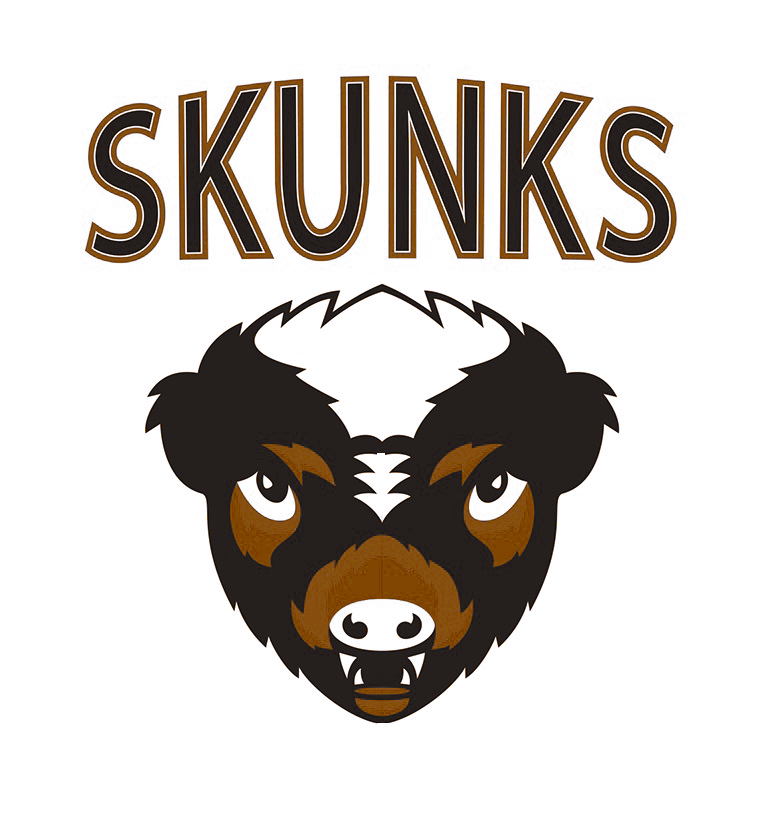 Skunks.png