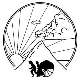 Pioneer_University_Logo_2.png