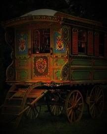 Caravan_Exterior.jpg