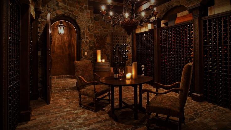 GR_Wine_Cellar__3_.jpg