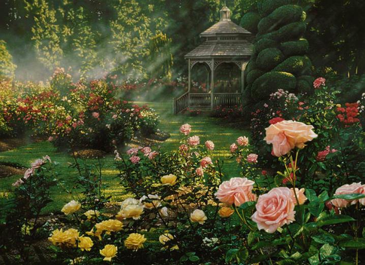 Garden_2.png