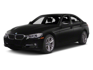 2008_BMW.png