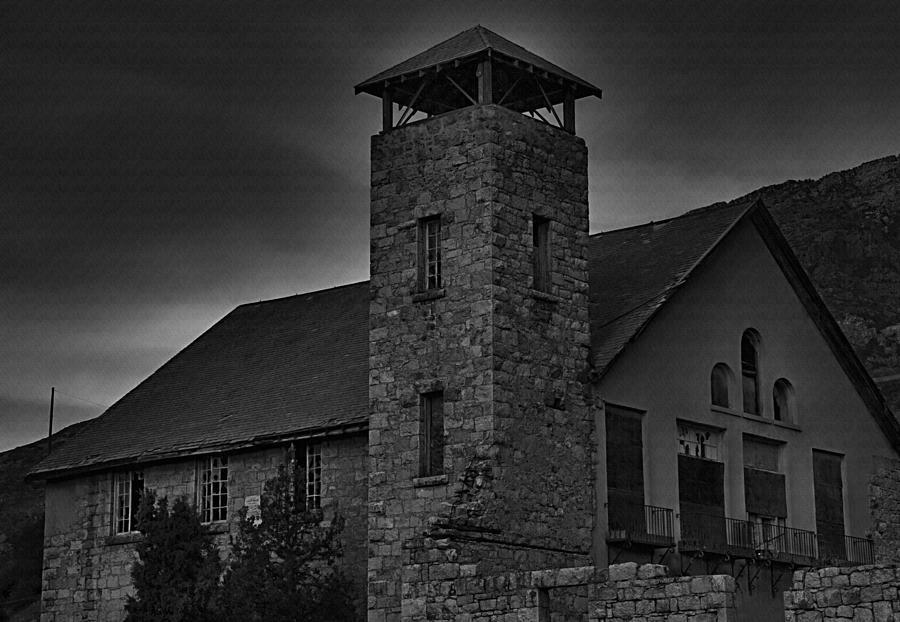 haunted-old-mill-salt-lake-city-utah-steve-ohlsen.jpg