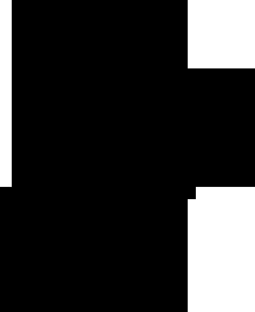 LogoClanNosferatu.png