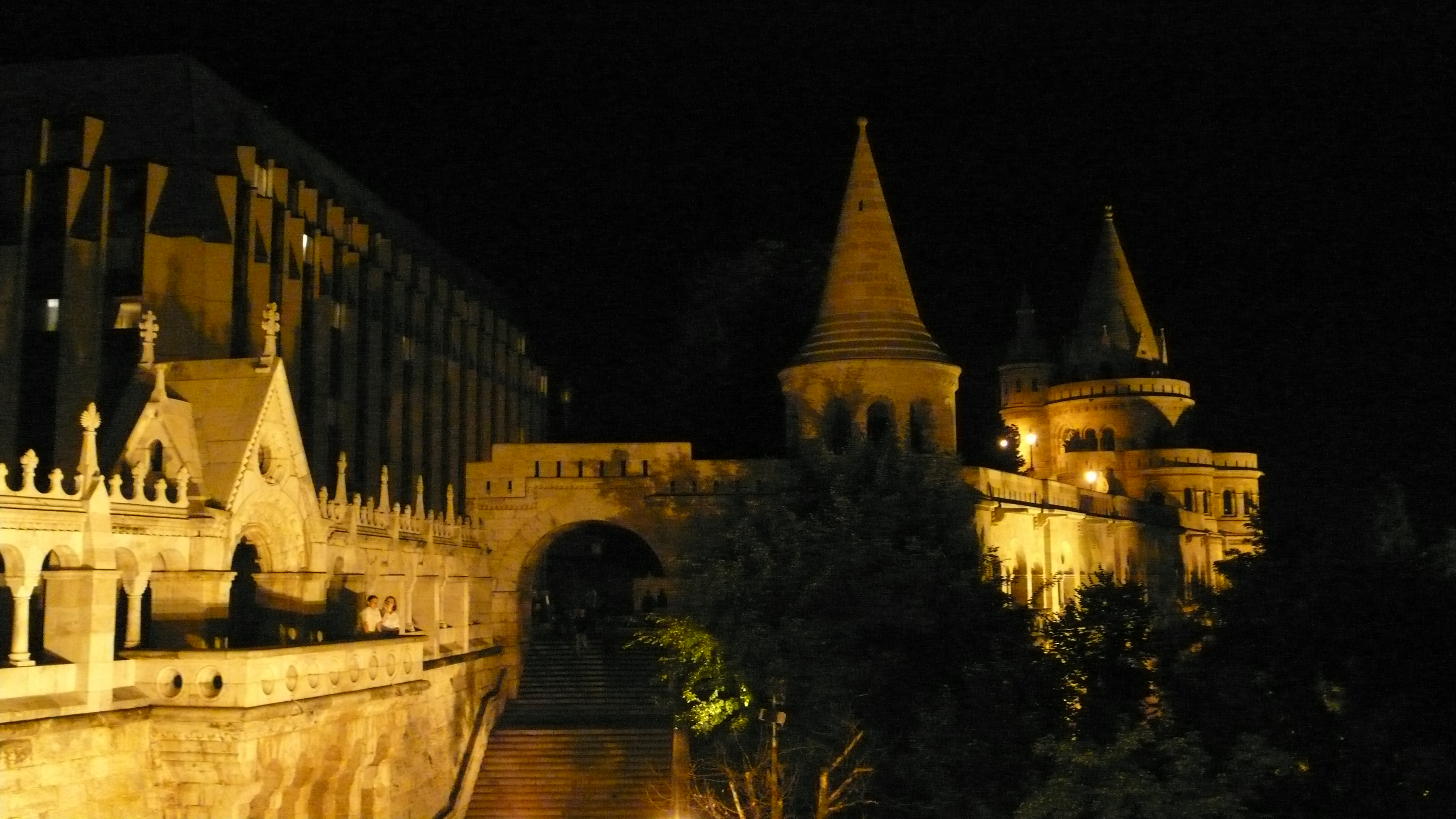 Buda_Castle_at_night_003.JPG