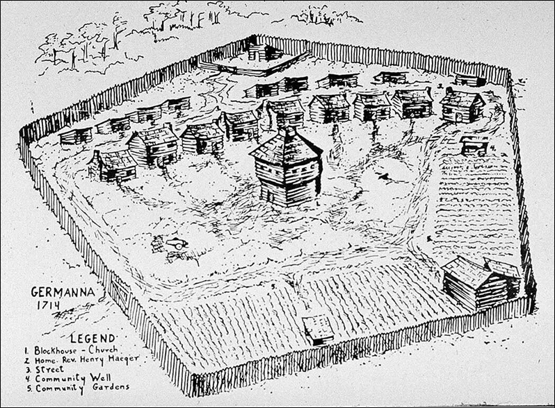 Fort-Germanna_Artists-Conception-1.png
