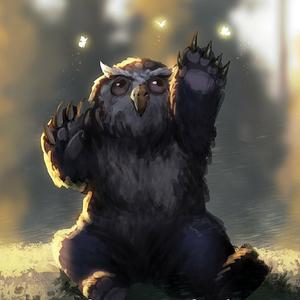 owlbears-tiny.png