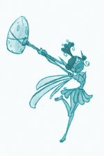 Fairy-hammer-1.png