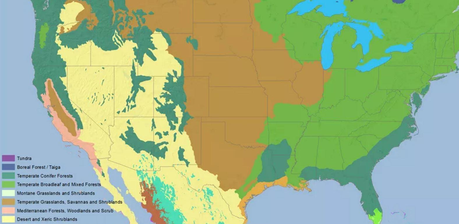 US-Biomes.JPG