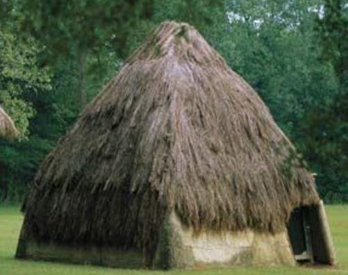 Tuscaroran-Huts.JPG