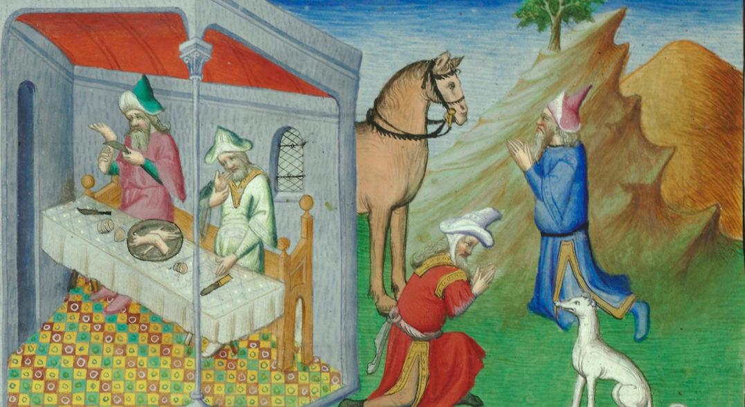01-marco_polo-cannibalism-1076x588.jpg